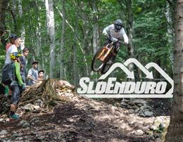 SloEnduro