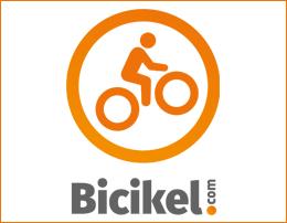 bicikel.com